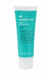 Proshield Plus Skin Protectant (4 oz. tube) (by the Each)