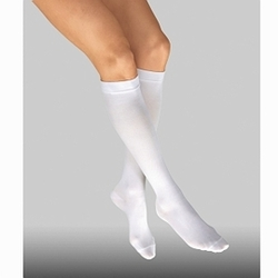 TED Anti-Embolism Stockings