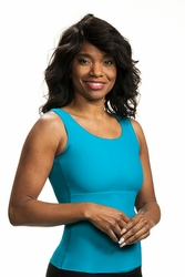 Wear Ease Compression Pocketed Camisole (Style 912)