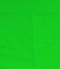 10 x10 ft Photography Vidoe Studio Chromakey Green Screen Backdrop