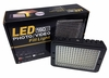 Dimmable LED High Power Panel Digital Camera / Camcorder Video Light