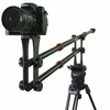 DSLR Mini Jib Video Crane Camera DV Jibs Arm 4FT MJ906A
