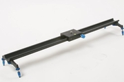 DSLR Video Camera Slider Stabilizer Track Dolly System HSLD2-80CM
