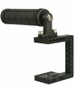 ePhoto Camera Cage Handle For BlackMagic Pocket Camera