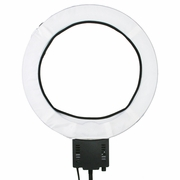 Professional Photo Video Studio CFL Dimmable Ring Light Panel NG65PRO