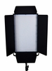 Studio Photography and Video LED Light Panel FST2016