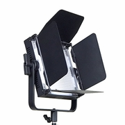 Video Studio Photo Light Panels With V Mount Plate Adapter FST600SH