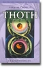 Aleister Crowley Thoth Tarot - Premier Edition