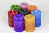 Candle Magick - Scented Votives
