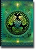 Celtic Books  + Journals