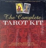 Complete Tarot (2 decks & books)