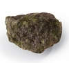 Diopside - Natural State