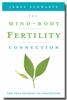 Fertility + Family Books