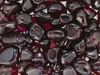 Garnet -Tumbled Gemstone