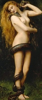History of Witches in the Western World Certification Course