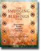 Home Blessings Books