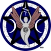 Online Wiccan Degree Training - Basic
