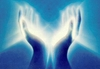 Reiki Healing + Training + Attunements