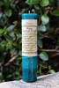 Water/Emotional Balance - Blessed Herbal Candle