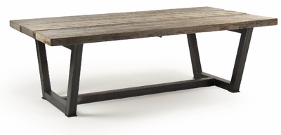 Acy Coffee Table
