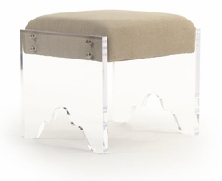 Addie Stool