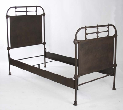 ALASKA DAYBED (UK Size)