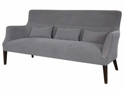 Alfonse Sofa (Pebbles Stone Grey)