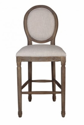 Allcott Bar Stool (one pair)