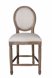 Allcott Counter Stool - one pair