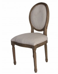 Allcott Side Chair - one pair