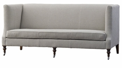 Alvere Sofa (Sheffield Honey)