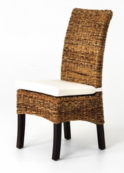 Amelia Ding Chair - one pair
