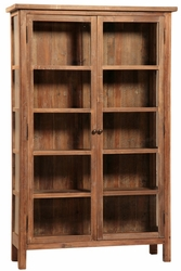 Angelica Cabinet