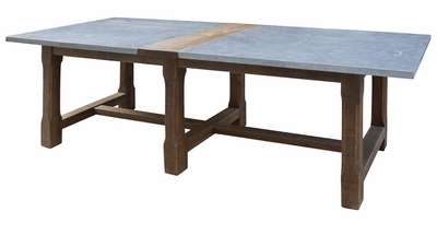 Angelo Dining Table