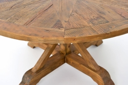 Angiolo Dining Table