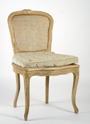 Annette Chair - one pair