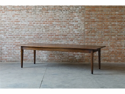 Antonello Dining Table