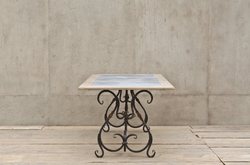 Antonio Dining Table
