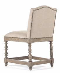 Aria Cafe Dining Chair (one pair)