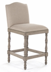 Aria Counter Stool (one pair)