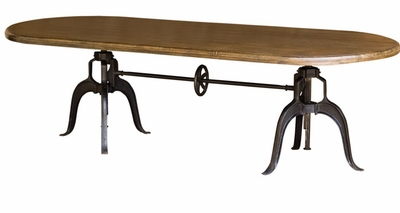 Armo Dining Table
