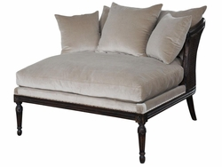 Arnoldo Chaise Lounge