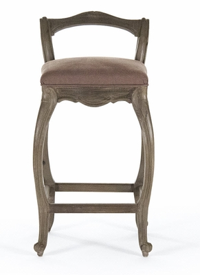 Astor Bar Stool (one pair)