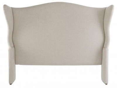 Avery King Headboard