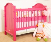 BABY-CHILDREN'S FURNITURE