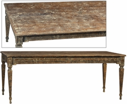 Barthelmy Dining Table