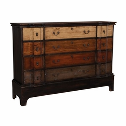 Basil Cottage Chest