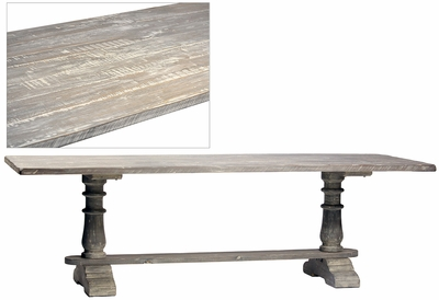 Bastien Dining Table