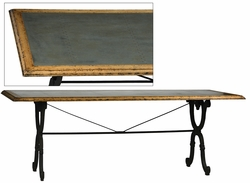 Benoit Dining Table