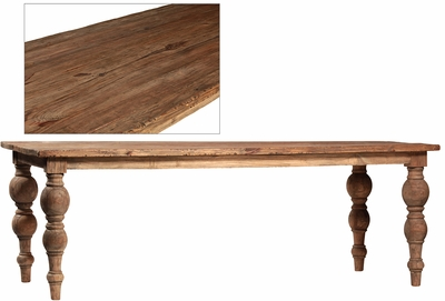 Berenger Dining Table